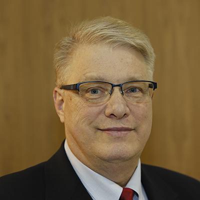 Allen N. Podratsky