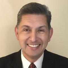 Dan Mendoza