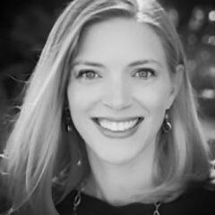 Kristen H. Schorp