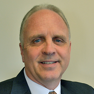 Robert T. Cook