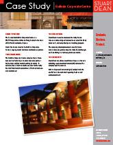 Galleria Corporate Centre (Scottsdale, AZ)