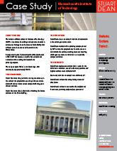 Massachusetts Institute of Technology (Cambridge, MA)