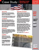 Philadelphia Vietnam Veterans Memorial (Philadelphia, PA)