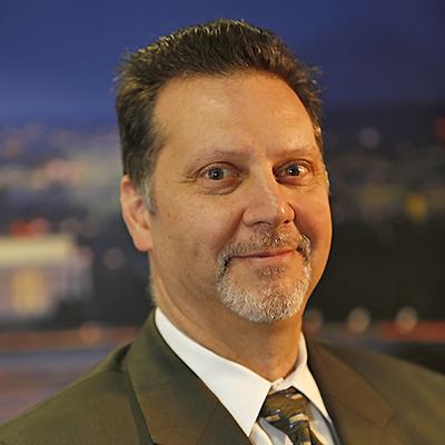 Steven J. Materazzo